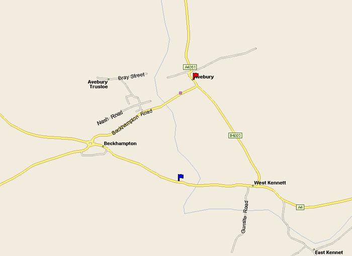 B toqt 4 10 moreover AAR 4 in addition Map visu alpha together with Map in addition Map. on map